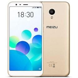 Smartphone Libre Meizu M8c...
